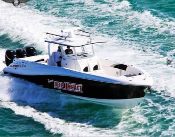 File Deep Impact Sportsboat: Photo courtesy Deep Impact