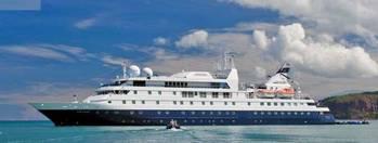 File Cruise Ship