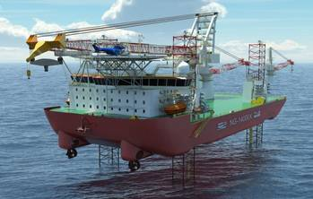 File Seajacks Scylla: Image courtesy of Seajacks