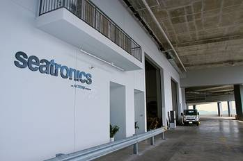 File Photo: Seatronics