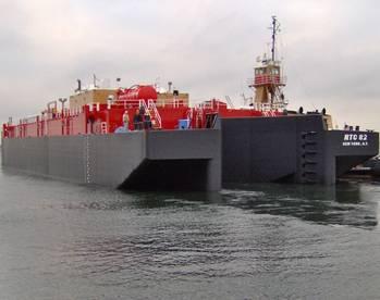 File Senesco Newbuilding: Photo courtesyof Senesco Marine