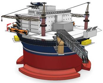 File Sevan offshore accommodation vessel illustration
