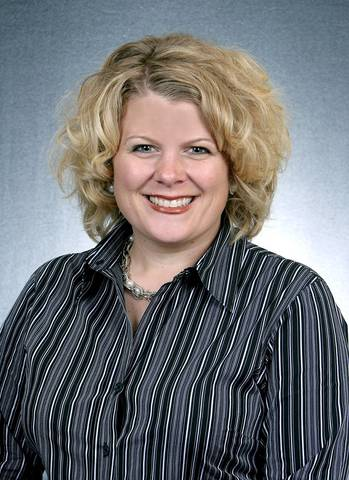 File Sheila McLain, Vice President of Business Development for Braemar in Houston
