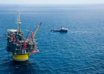 File GofM Drilling: Photo credit Shell