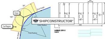 File ShipConstructor 2014 R2.1