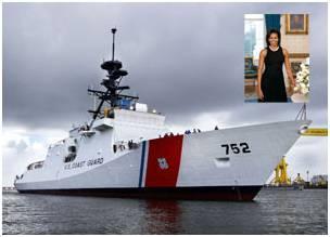 File Image courtesy ShipConstructor
