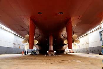 File Ship