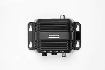 File NAIS-400