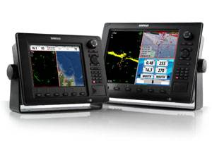 File Photo courtesy Simrad-Yachting