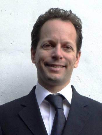 File Stefano Scarpa