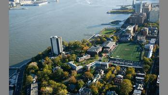 File Photo: Stevens Institute of Technology