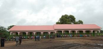 File Karika Primary School: Photo courtesy of Wärtsilä