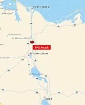 File Suez Canal Map: Image courtesy of Nexus