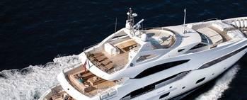 File Sunseeker 40m Motor Yacht