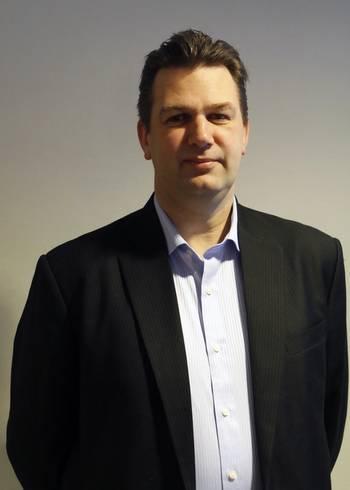 File Tom Svennevig, Cargotec Vice President