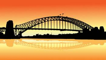 File Prelude will consume more than 260,000 tons of steel, more than 5 times the steel used on the iconic Sydney Harbour Bridge and 3 times the steel used on the Golden Gate Bridge.