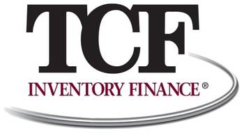 File TCFIF logo