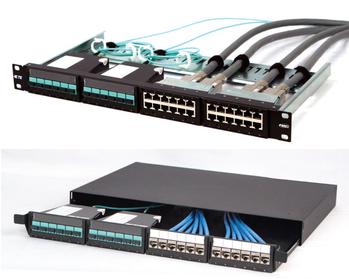 File Photo: TE Connectivity