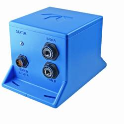 File Teledyne TSS New DMS-500 Motion Sensor