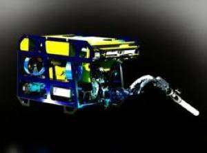 File The Lamprey Rover: Image credit Sub Sea Research