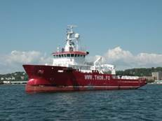 File Thor Offshore vessel