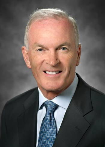 File Stephen O'Neill, member of the Corporate Board of Directors.
