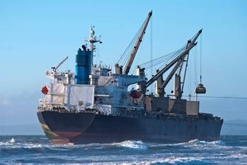 File Photo: Titan