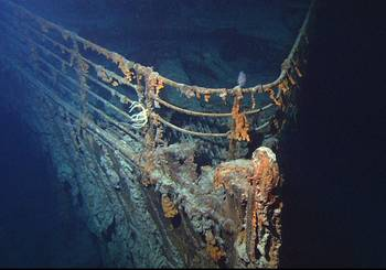 File Famous Shipwreck: Photo credit Wiki CCL