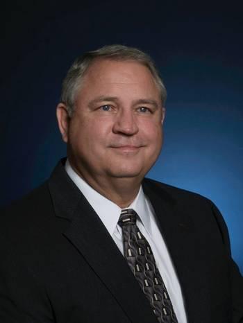File Tom Trigg, Global Technical Advisor
