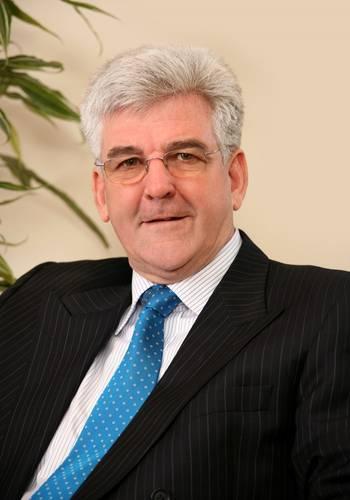 File Geoff Taylor