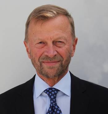 File Torben Rasmussen,  Hempel Product Manager