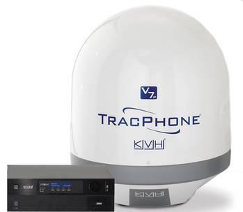 File TracPhone V7IP