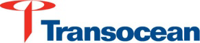 File Photo: Transocean