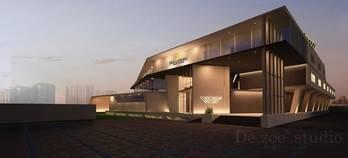 File A Trelleborg facility (Photo: Trelleborg).