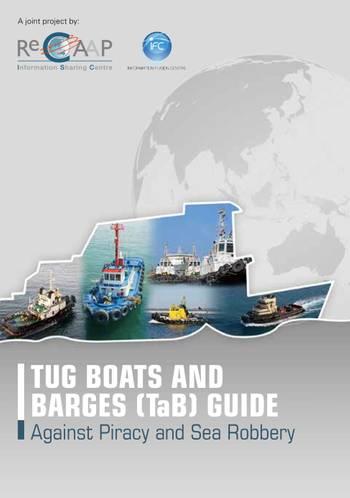 File Image courtesy of ReCAAP ISC & IFC