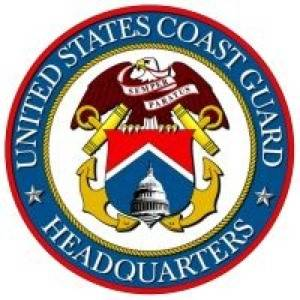 File USCG HQ Logo