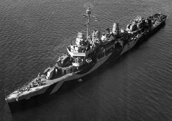 File USS Callaghan (DD-792)