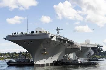 File USS John C. Stennis