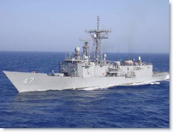 File USS Nicholas (U.S. Navy photo)
