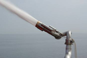 File Anti-Pirate Water Cannon