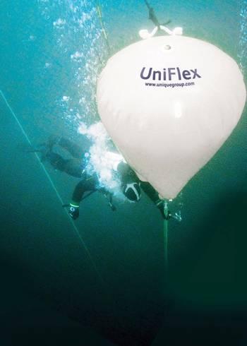 File UniFlex