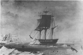 File USS Vincennes
