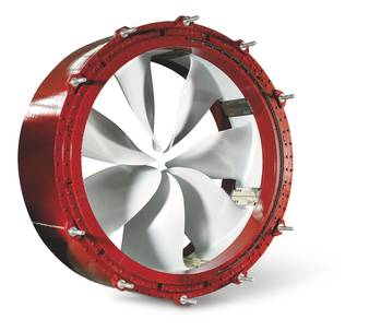File Voith Inline Thruster