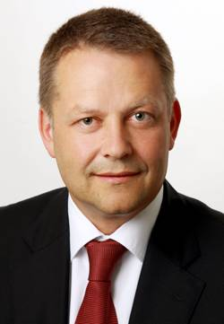 File Volker Paltzo