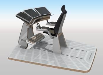 File Volvo Penta future helm station