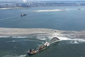 File Photo courtesy Wilhelmsen Ships Service