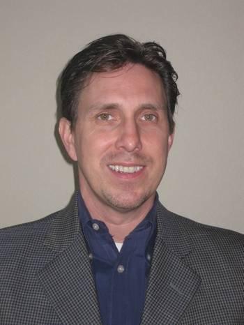 File Wade McCutcheon, VP