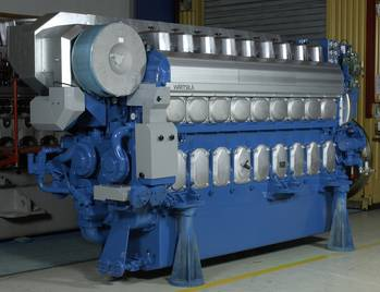 File Wärtsilä 20 engine.