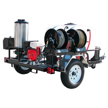 File Hot Water Honda Powered Trailer: Image courtesy of Water Cannon