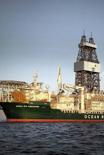 File Image courtesy of Ocean Rig